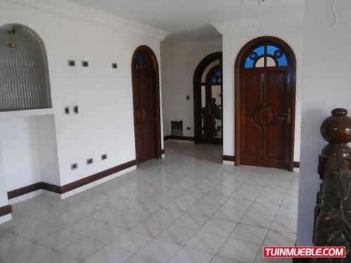 casas en venta cod.18-4011