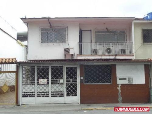 casas en venta cod.18-6759