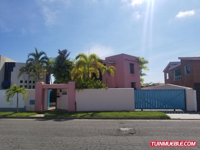 casas en venta cod.18-7741