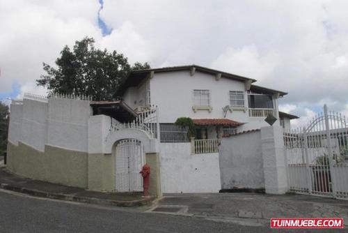 casas en venta cod.18-79