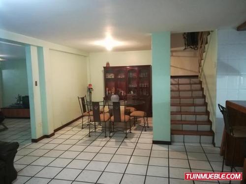 casas en venta cod.18-8845