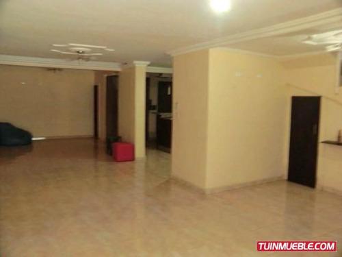casas en venta cod.18-9221