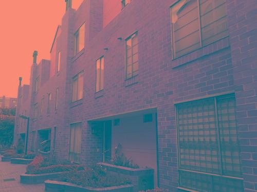 casas en venta colina campestre 722-556