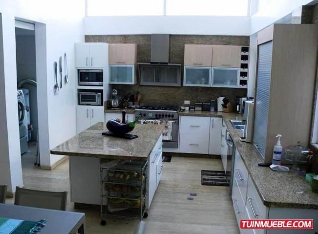 casas en venta colinas de la california 20-3041
