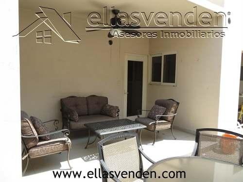 casas en venta, colinas del valle en monterrey pro3775