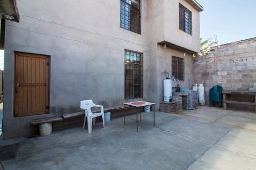 casas en venta colonia insurgentes chihuahua