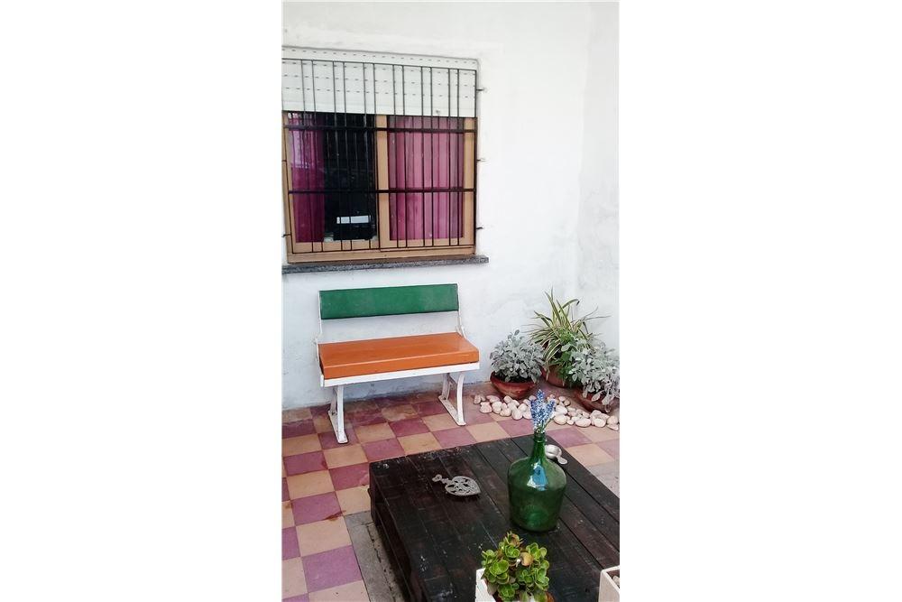 casas en venta con patio terraza