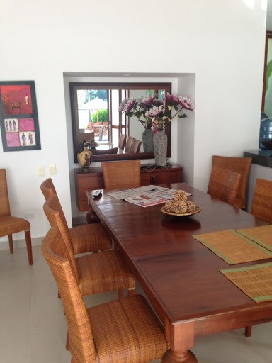 casas en venta condominio club puerto peñalisa 90-58722