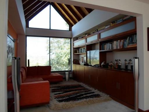 casas en venta conejera 90-7591