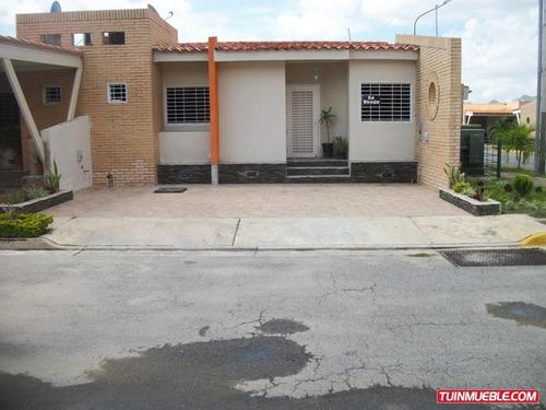 casas en venta conj residencial villas del campo, san diego