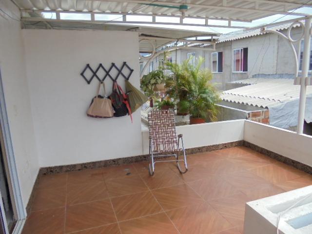 Casas En Venta Conjunto Cerrado Altavista 793 123