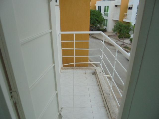 Casas En Venta Conjunto Cerrado Brasil 793 271