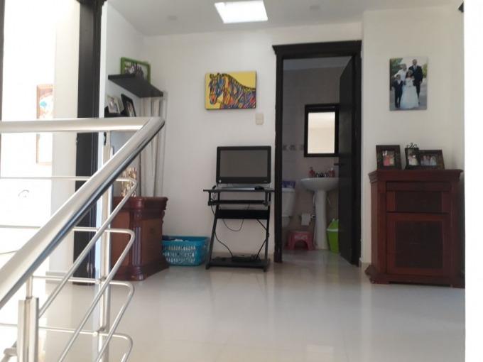 casas en venta conjunto residencial las orquideas 793-164