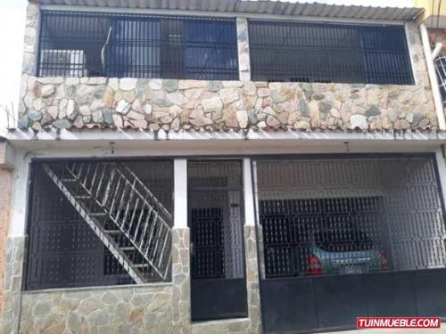 casas en venta contacte jean ortiz código 391512