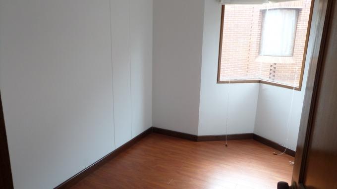 casas en venta contador 90-59995