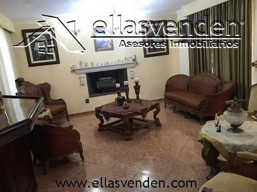 casas en venta, contry la escondida en guadalupe pro4254
