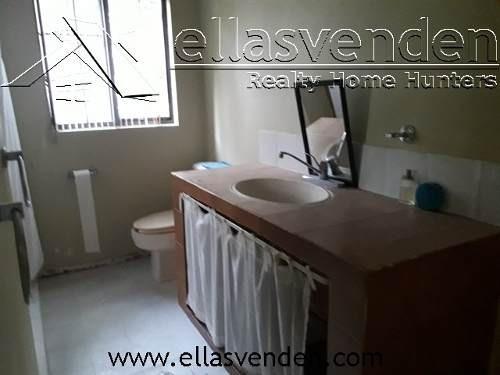 casas en venta, contry la silla en monterrey pro4349