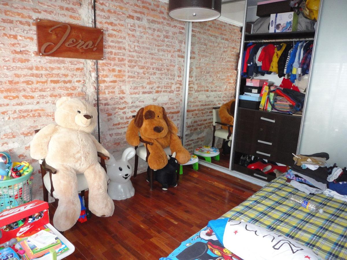 casas en venta córdoba b° crisol 3 dormitorios