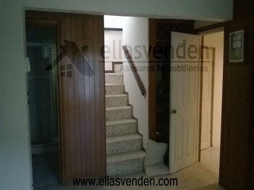casas en venta, cortijo del rio en monterrey pro2975