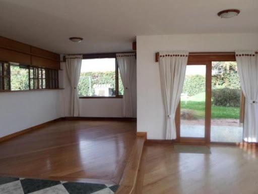 casas en venta cota 90-4480