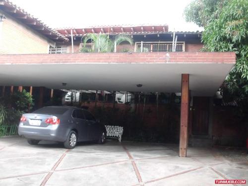 casas en venta country club gran terreno cod 18.1253