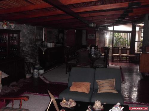 casas en venta country club oferta negociable