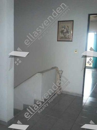 casas en venta, cumbres 5to. sector en monterrey pro260
