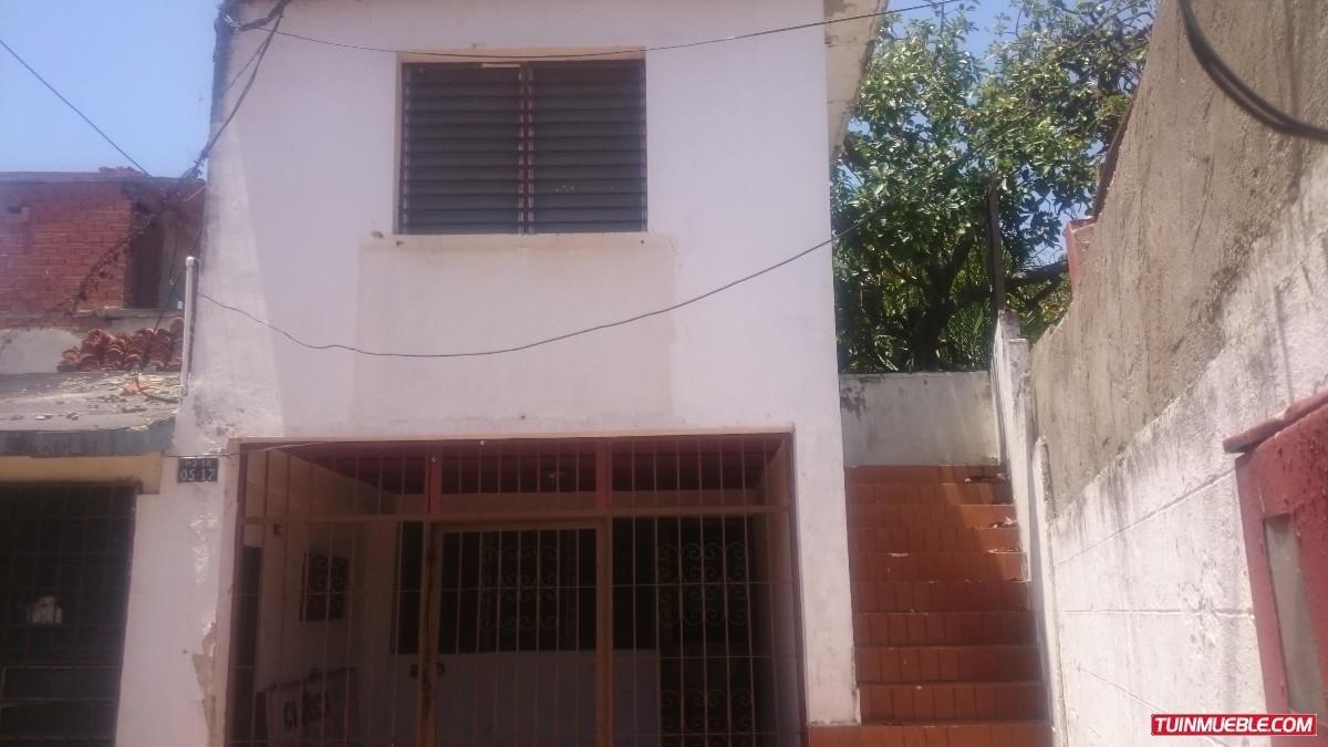 casas en venta dioselyn 19-13465