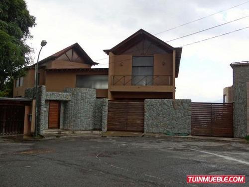 casas en venta dr ms mls #16-5449 ---- 04120314413