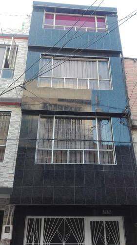 casas en venta el libertador  bosa central 84-1890