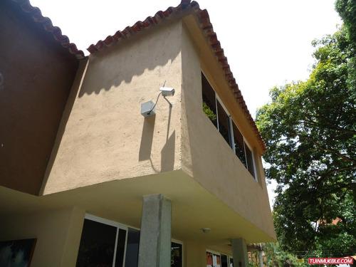 casas en venta el marques 16-6283