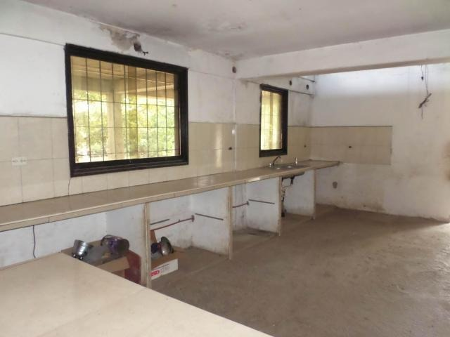 casas en venta el mayal 19-6921 rahco