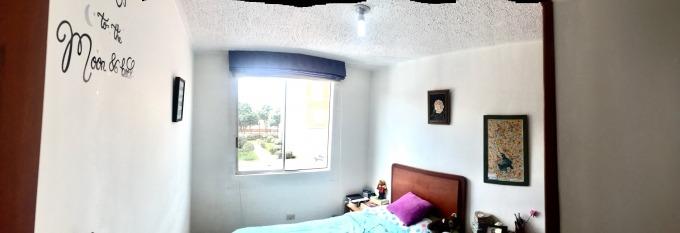 casas en venta el pinar 503-3047