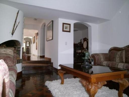 casas en venta el recreo de los frailes 90-4019