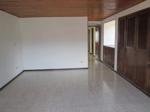 casas en venta el rincon de las margaritas 503-4403