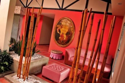 casas en venta el rosal 90-55160