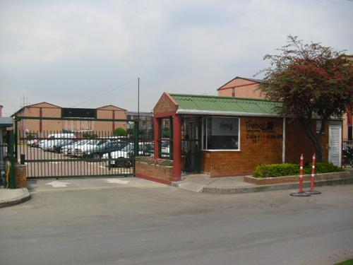 casas en venta el trebol mz 13 820-229