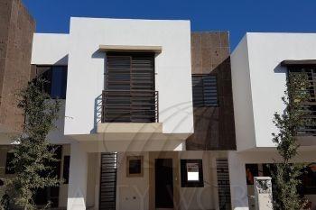 casas en venta en altaria residencial, apodaca