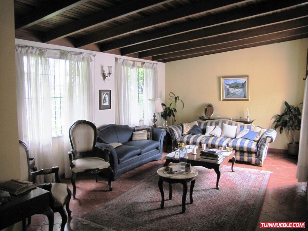 casas en venta en alto prado 15-9819 v s