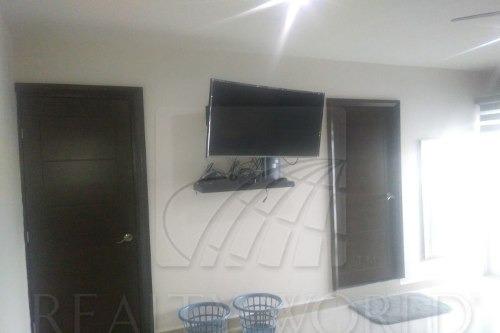 casas en venta en anáhuac la escondida, san nicolás de los garza