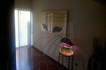 casas en venta en anáhuac, san nicolás de los garza