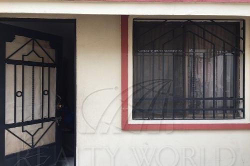 casas en venta en antonio i. villarreal, monterrey