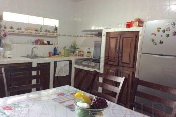 casas en venta en arboledas de la silla, guadalupe