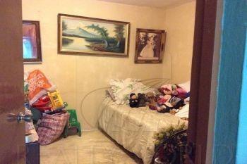 casas en venta en azteca fomerrey 11, san nicols de los garza