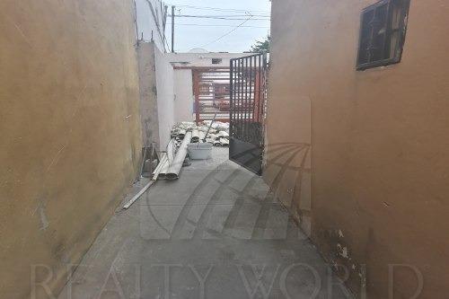 casas en venta en balcones de santa rosa 1, apodaca