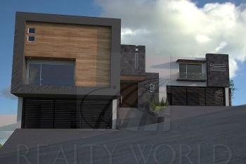 casas en venta en balcones del campestre, san pedro garza garca