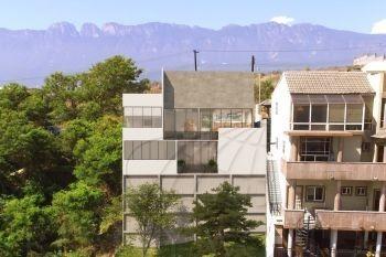casas en venta en balcones del carmen, monterrey
