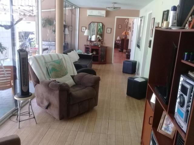 casas en venta en barquisimeto, lara rahco