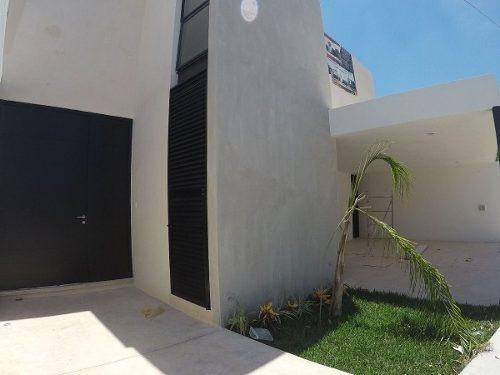 casas en venta en benito juarez norte