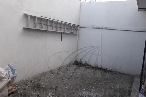 casas en venta en bonaterra, apodaca
